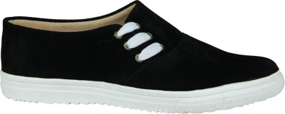 Footshez Casuals