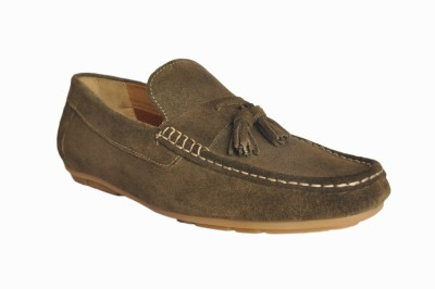 Loafers Club LC11204 Loafers