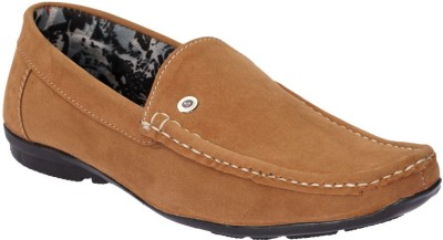 Drivn Loafers