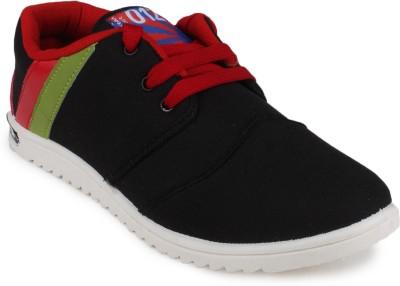11e Lgs3 Casual Shoes