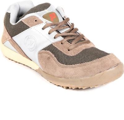 Lee Parke SR-L-1-Men-Casual Outdoors Shoes