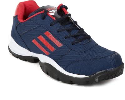 Lee Parke SR-10717-Men-Casual Outdoors shoes