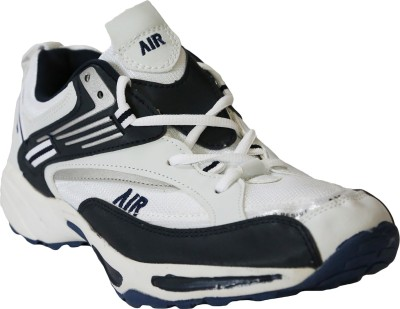 AIR FASHION WTR02 Cricket Shoes