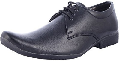 Vinay Traders Lace Up Shoes