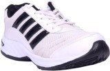 Redcon RC31-10 Running Shoes (White)