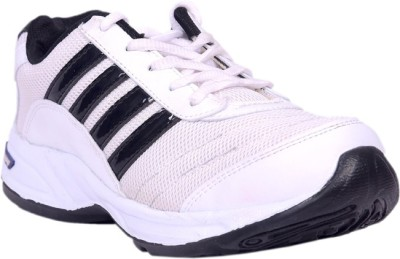 Redcon RC31-7 Running Shoes