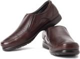 Alberto Torresi Genuine Leather Slip On ...