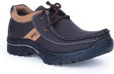 Adam Step Smart Outdoors (Brown)