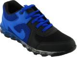 Feddo Running Shoes (Blue)