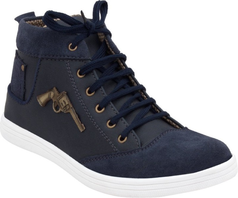 Kacey Sneakers Casuals