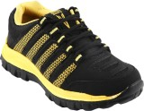 Corpus Density Running Shoes (Black)