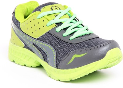 Foot n Style FS455 Running Shoes