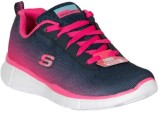 Skechers Girls (Pink)
