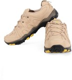 Tracer ST 621 Outdoors (Beige)