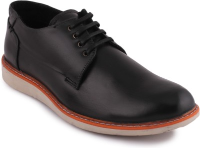 Climber Genuine leather New Fashion Shoe Casuals, Party Wear, Outdoors