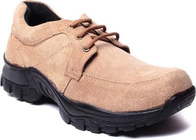 Blue-Tuff Vug Casual Shoes