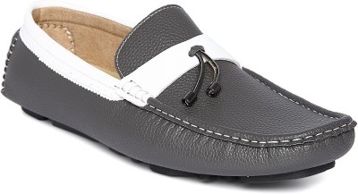 Gliders Loafers