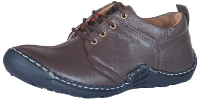 turinbox Trendy comfortable shoes Casuals