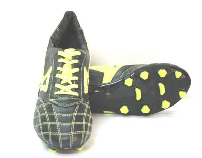 Branto Football Shoes