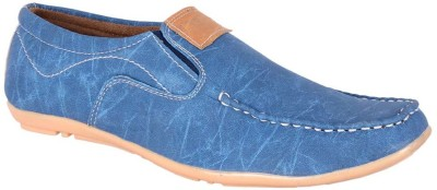 Jokatoo Trendy and Cool Loafers