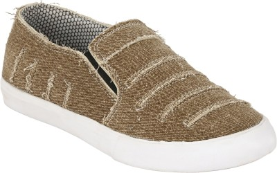 Eego Italy Loafers
