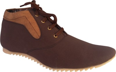 Flair Flms-2 Casual Shoes
