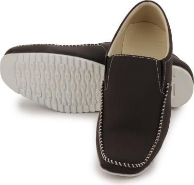 Demyra ZMS319 Loafers