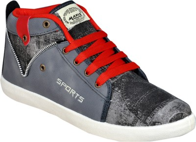 Jollify Maxis Sneakers