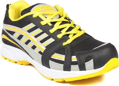 Cox Swain M7 Running Shoes