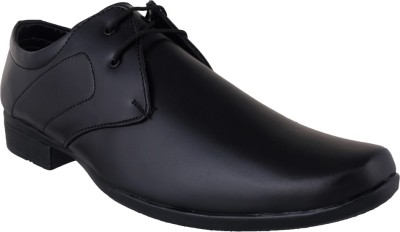Ted Walker Shoes Lace Up