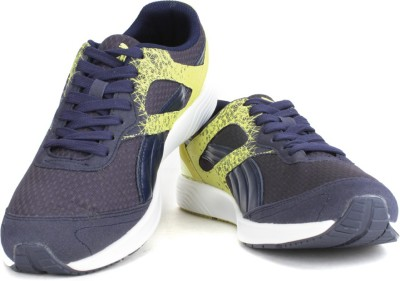 Puma FTR TF-Racer FR Men Running Shoes