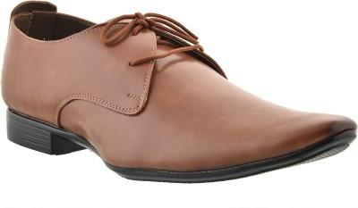 Ashokenterprises Lace Up Shoes