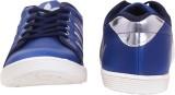 Lee Liner Loafers (Blue)