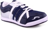 Xpt Running Shoes (Blue)