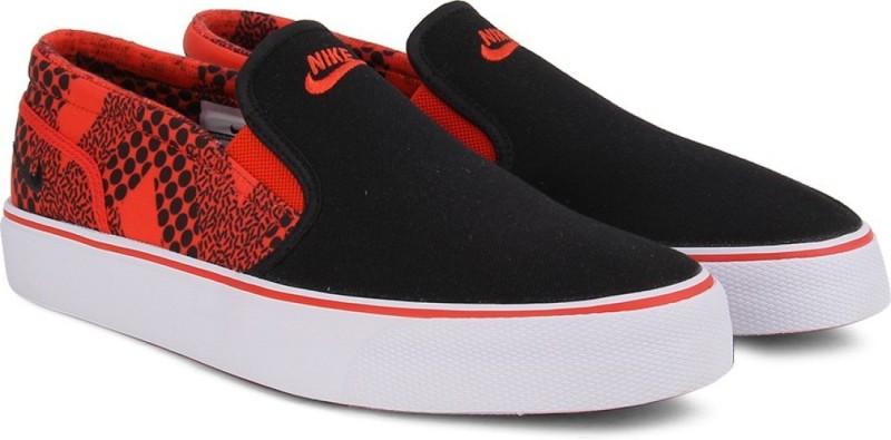 Nike TOKI SLIP TXT Men Sneakers...