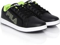 Fila Casual Shoes SHOE9UDEJGXYHMG2
