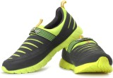 Force 10 By Liberty Running Shoes (Yello...