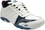 ADX Structure Running Shoes