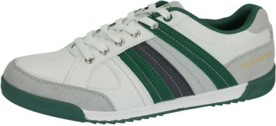 Forest TRUMEX Sneakers