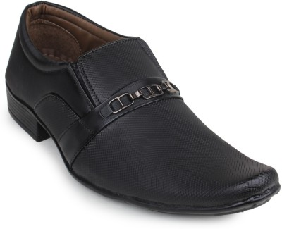 Golfer Slip On Shoes