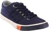 Sparx SM-162 Sneakers (Blue)