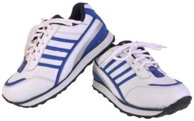 Jolly Jolla Vanture Running Shoes