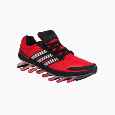DESIGNERKARTS Running Shoes