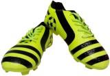 Aryans Whale Football Shoes (Multicolor)