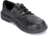 Hillson Hillson U-4 Low Ankle Safety Sho...