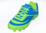 Kuaike Football Shoes