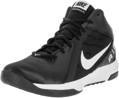 Nike The Air Overplay IX Basketball Shoes