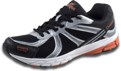 Campus SPORTS ADDICTION Running Shoes
