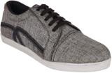 Versoba Stylish & Trendy Canvas Shoes (G...