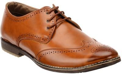 Brandvilla Party Wear Shoes